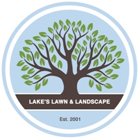 Lake's Lawn & Landscape, Inc.